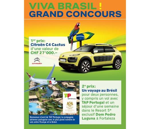 [GALERIE] Le C4 Cactus en photos - Page 7 Wettbewerb_Web_fr